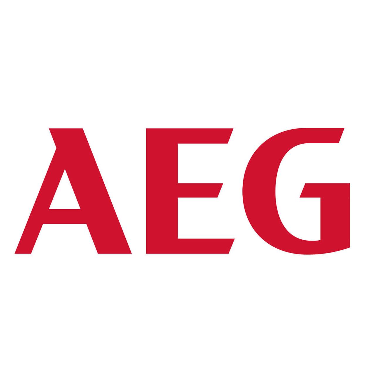 AEG_square