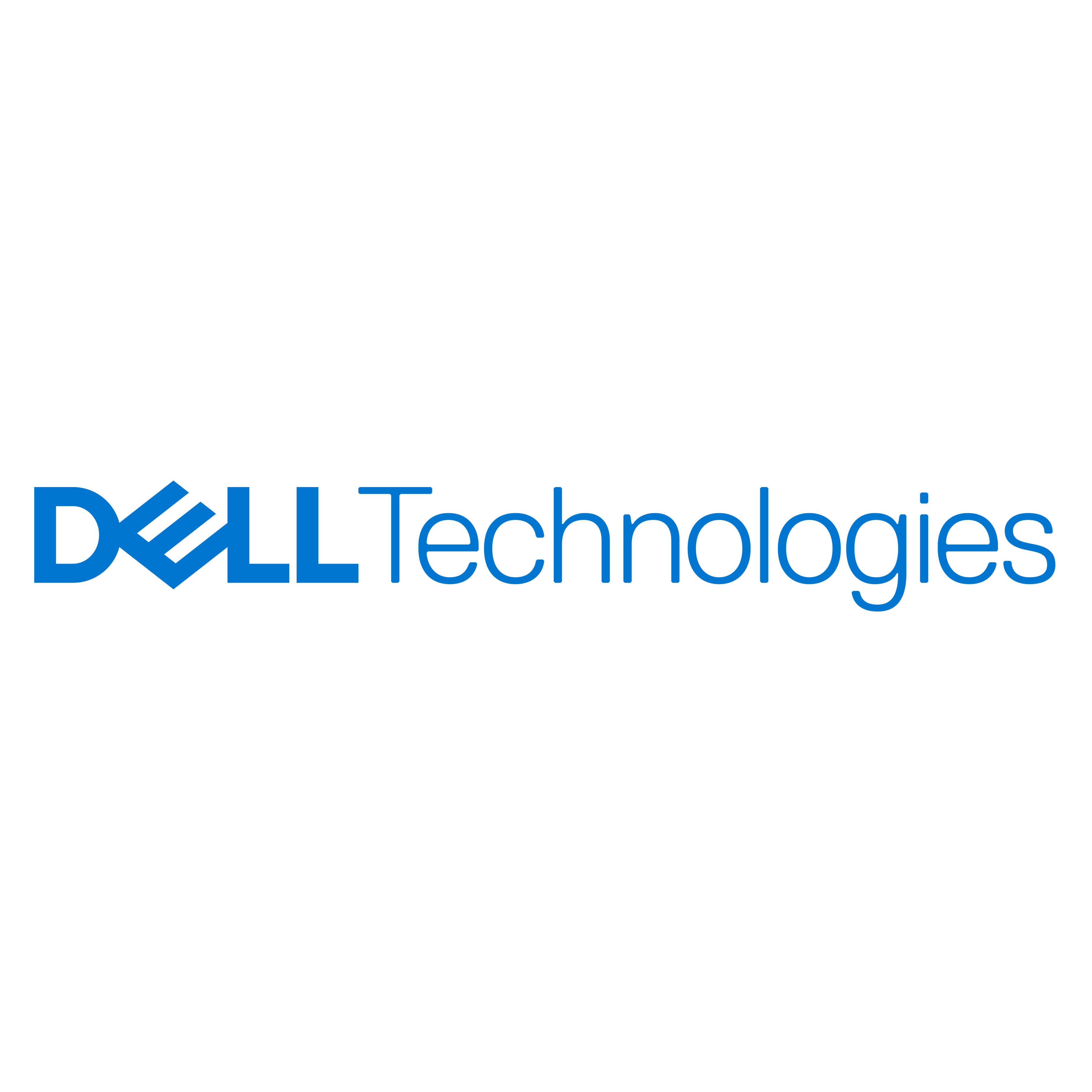 DELL_Technology_square