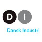 Dansk_industri_square