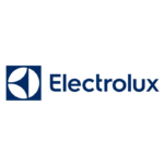 Electrolux_square