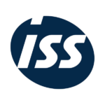 ISS_square