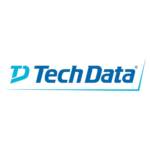 TechData_square