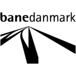 BaneDanmark_logo