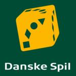 Danske-Spil_logo