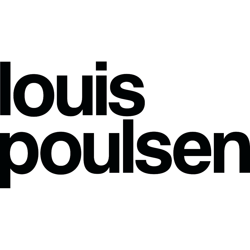 Louis-Poulsen_logo